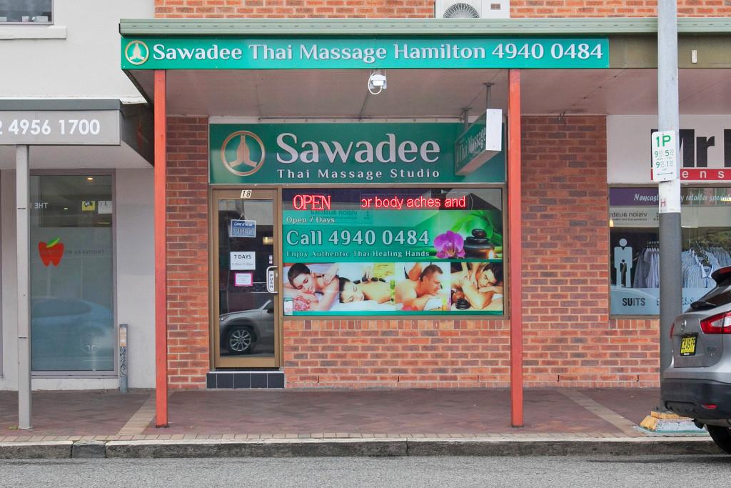 gratisporfilm sawatdee thai massage
